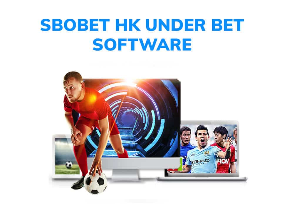 VScan: SBO HK Under Bet Software